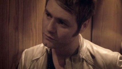 Brian McFadden - Just Say So
