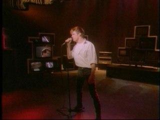 Bryan Adams - Heaven - Live 2 Minute Excerpt Performance
