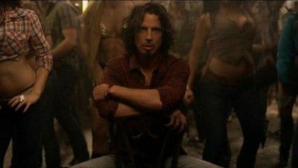 Chris Cornell - Part Of Me