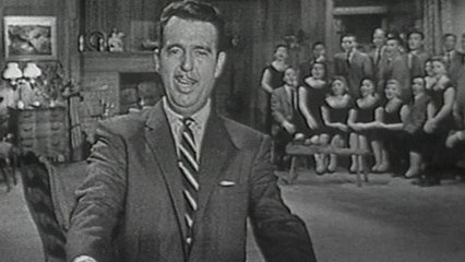 Tennessee Ernie Ford - Bless This House