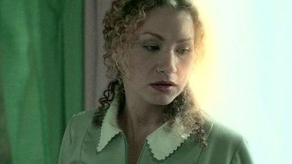 Joan Osborne - St. Teresa