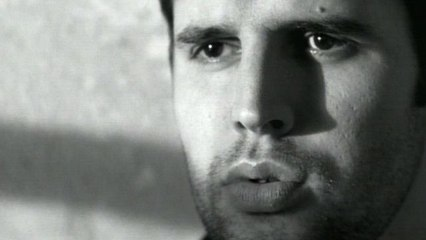 Mark Wills - I Do (Cherish You)