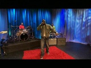 Akon - Smack That
