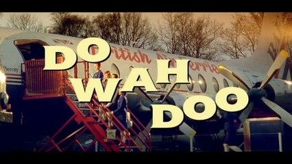 Kate Nash - Do-Wah-Doo