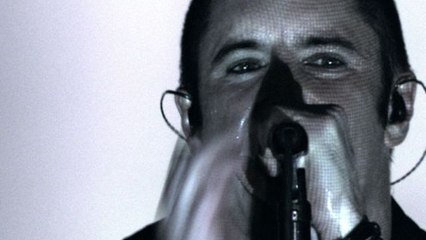 Nine Inch Nails - Only