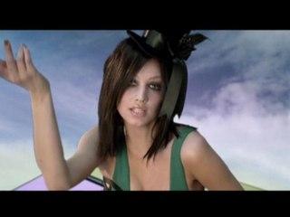 Ashlee Simpson - Outta My Head (Ah Ya Ya)