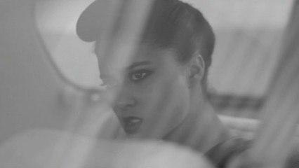 Natalia Kills - Love, Kills xx - Episode 3