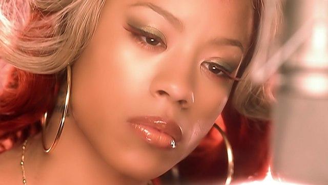 Keyshia Cole - I Should Have Cheated