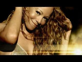 Mariah Carey - I'll Be Lovin' U Long Time