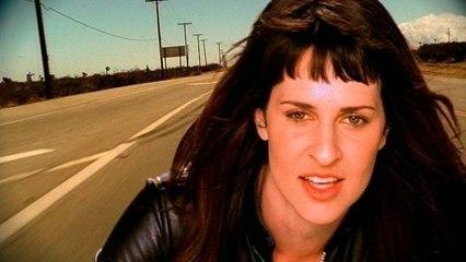 Tracy Bonham - Behind Every Good Woman