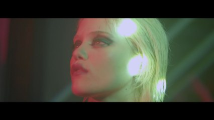 Sky Ferreira - You're Not The One