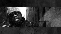 50 Cent - Everytime I Come Around