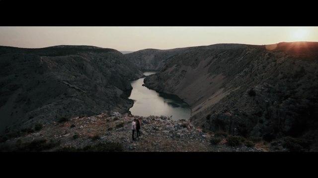 Claire - Broken Promise Land
