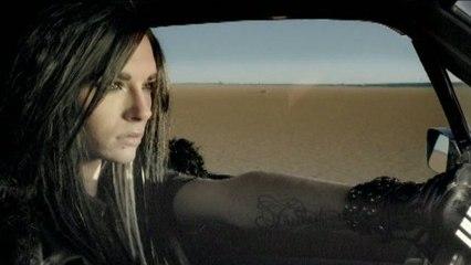 Tokio Hotel - Automatic