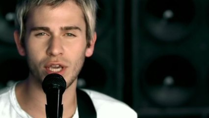 Lifehouse - First Time