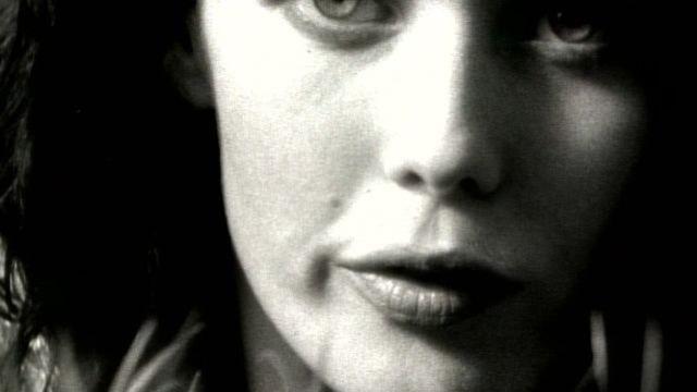 Lauren Christy - Steep