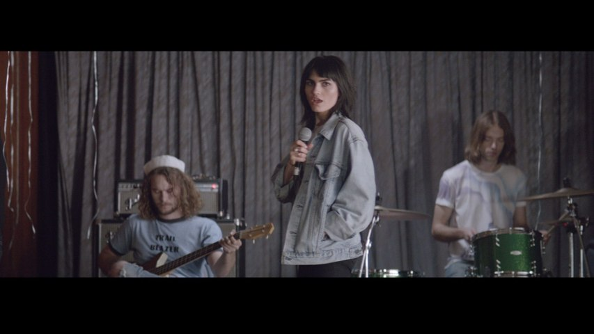 The Preatures - Somebody's Talking