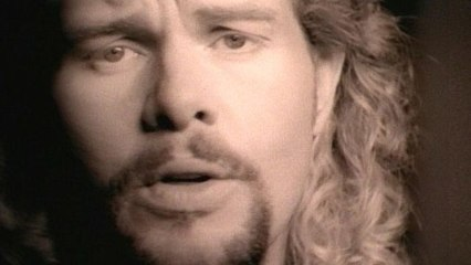 Toby Keith - Me Too