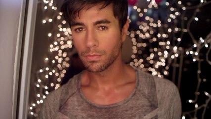 Enrique Iglesias - Turn The Night Up