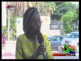FUNERAILLES DE MANDELA - Discours d'adieu