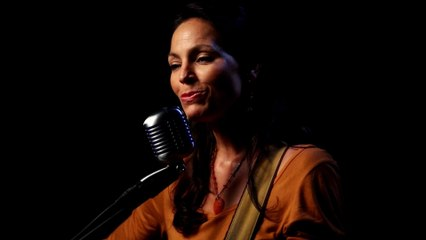 Joey+Rory - Coat Of Many Colors