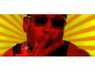 LL Cool J - Imagine That