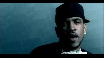 Lloyd Banks - I'm So Fly
