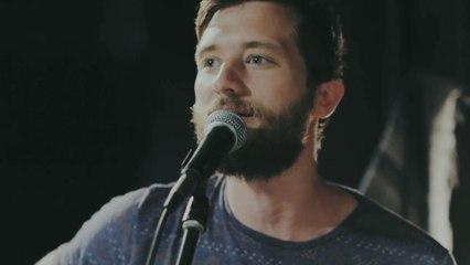 Seth Condrey - Sin Palabras