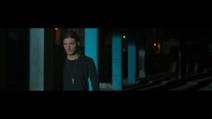 Alesso - Heroes (we could be)