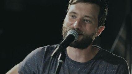 Seth Condrey - Gracia Sublime