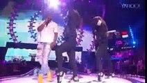 Jason Derulo Live at iHeartRadio Music Festival 2015 Las Vegas Vìdeo