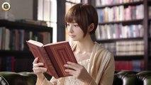 篠田麻里子 CM ABCマート 「アンクルブーツ」