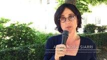 Le Pacte Bordeaux : focus sur l'engagement des associations bordelaises