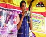 Latest Bhajan 2017 || Virol Nagari Me Jamo Re Paayo || Pure Desi - Veena Bhajan || Krishna Rajpurohit || Full Live Video || Rajasthani New Songs || Marwadi HD Song || राजस्थानी - मारवाड़ी - भजन