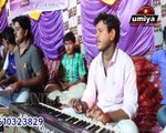 Marwadi Desi Bhajan | Kaljug Kalo Aavela | Krishna Rajpurohit | FULL HD Live | Rajasthani Video Songs | राजस्थानी - मारवाड़ी - भजन 2017
