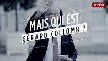 Qui est Gérard Collomb, le ministre de l'Intérieur d'Emmanuel Macron ?