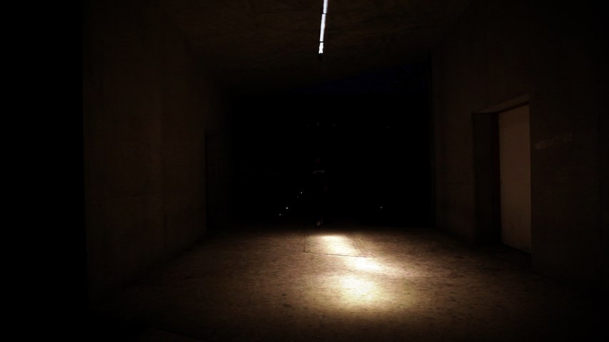 cumpaz 2 tunnel sbohee hfiguerola solid films putsh one