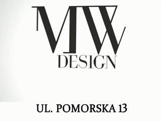 MW Design Bydgoszcz