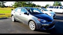 2016 Toyota Corolla Ce, sport cars video, sport cars