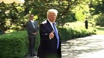 "Putin: US intelligence scandal is ""political schizophrenia"""