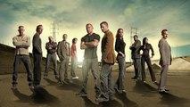 Watch The Blacklist Season 6 Episode 3 Online Free