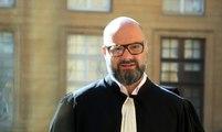 Procès de Montigny: la perpétuité requise contre Francis Heaulme