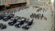 Guerras Mundiales - 04 - La Tormenta Explotó - History (2014)