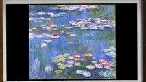 【必見】ピカソ、モネ、北斎、ドガ、広重、歌麿、が春を描く恋愛絵画展