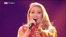 Eurovision 2017 - Portugal: Salvador Sobral - Amar Pelos Dois