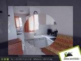 Maison 42.00m2 A louer sur Valras plage - Tarifs saisonniers