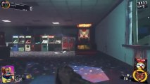 PS4live (Call of Duty®: Infinite Warfare) (41)