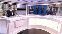 """Gérald Darmanin : """"Édouard Philippe Premier ministre était un signe magnifique d'ouverture"""""""
