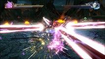 naruto shippuuden ultimate ninja storm 4  teil 8