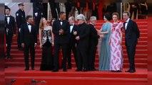 Cannes : Almodovar et Desplechin ouvrent le festival